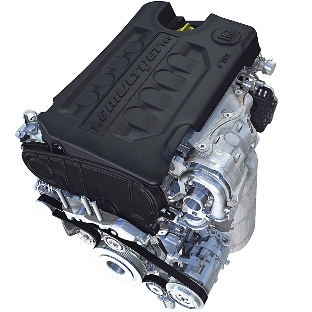 fiat top engine multijet review panda cars speed