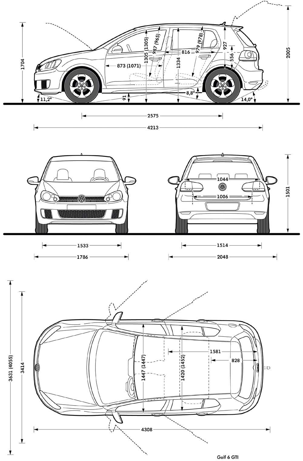 2002 Vw Jetta Engine Diagram besides Volkswagen Golf Gti 5 Door 2009 in addition Mk1 Golf Wiring Diagram furthermore Watch together with Volkswagen Logo Bleeding 41426891. on volkswagen gti