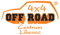4x4 OFF-ROAD Centrum Liberec