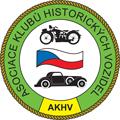 Asociace klubů historických vozidel