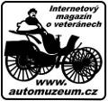 Automuzeum CZ
