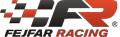 Fejfar Racing