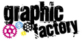 Graphic Factory