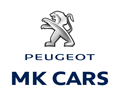 PEUGEOT MK CARS