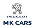 PEUGEOT MK CARS