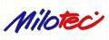 Milotec logo