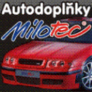 Milotec autodoplňky