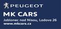 MK Cars Jablonec nad Nisou