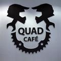QUAD Café