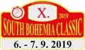 South Bohemia Classic 2019