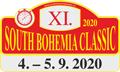 South Bohemia Classic 2020