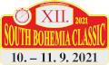 South Bohemia Classic 2021