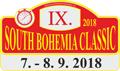 South Bohemia Classic 2018