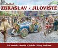 Zbraslav - Jíloviště: 48. ročník závodu o pohár Elišky Junkové